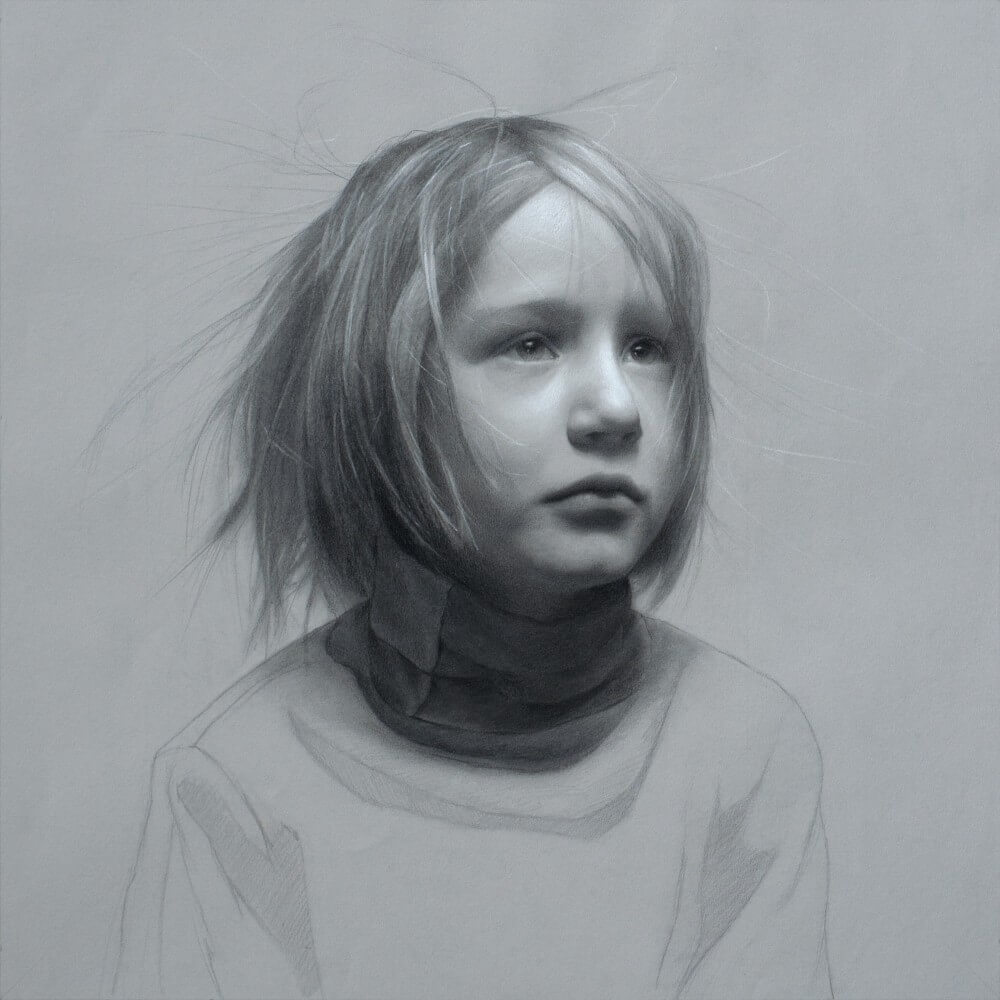 Static-drawing