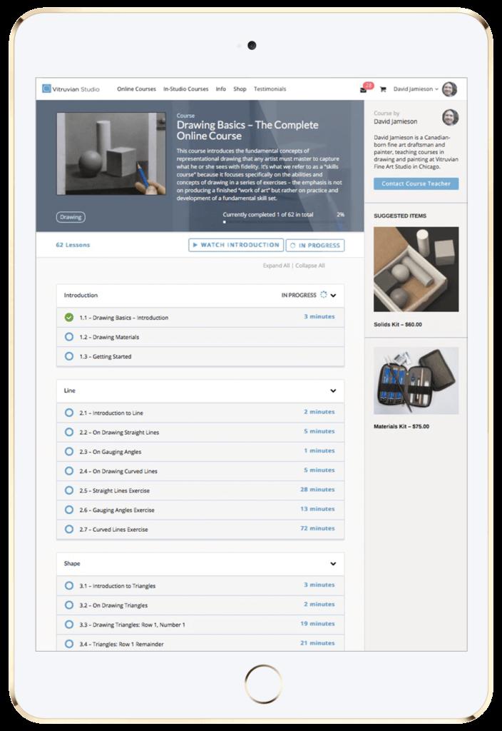 iPad-course-image-2