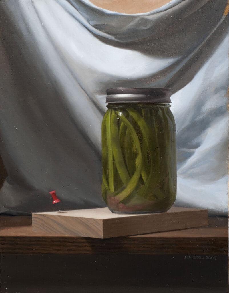 Green_Beans-802x1024