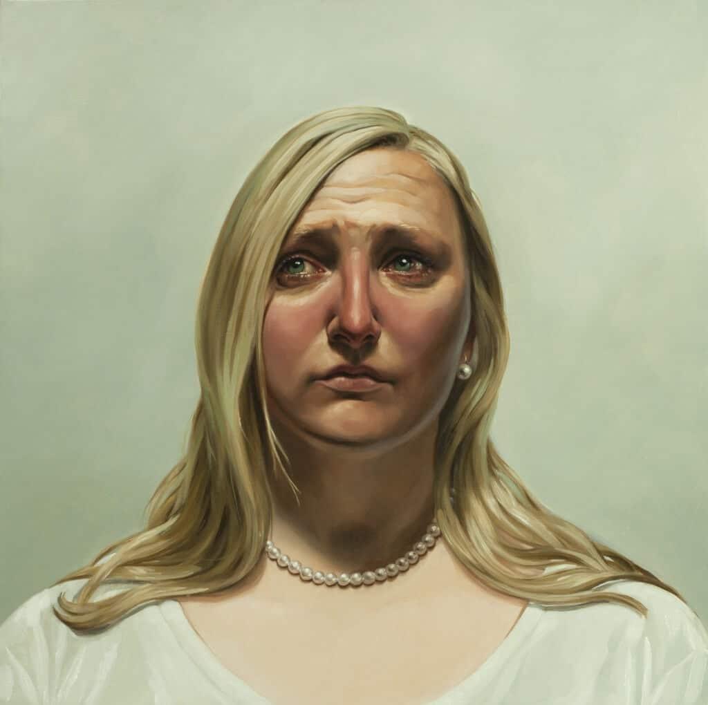 TheGame(portraitpainting)