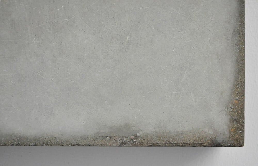 concretedetail