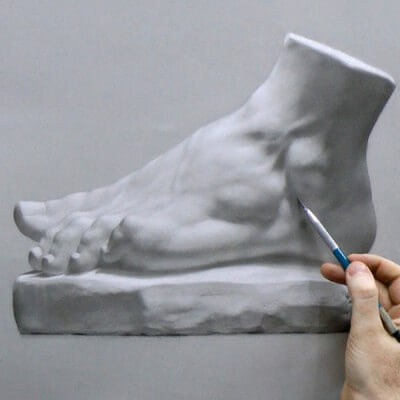 Cast-Drawing-Video-2-600x600