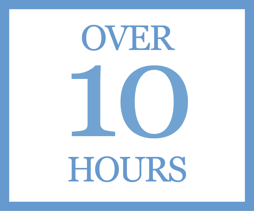 10-hours-rect