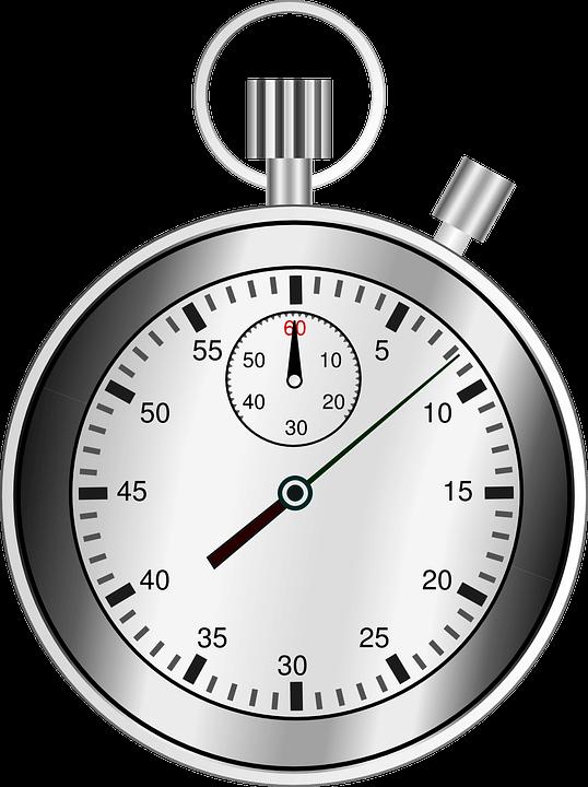 stopwatch-41469_960_720