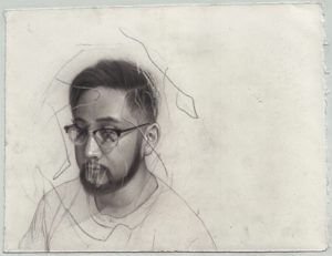 ortiz-self-portrait