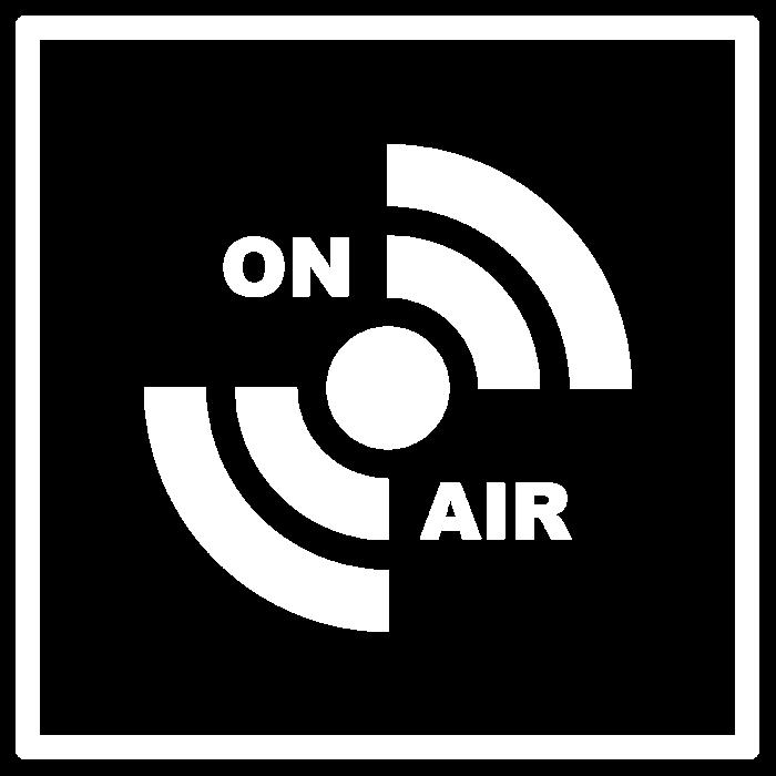 on-air-2