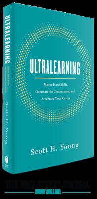 ultralearning-book