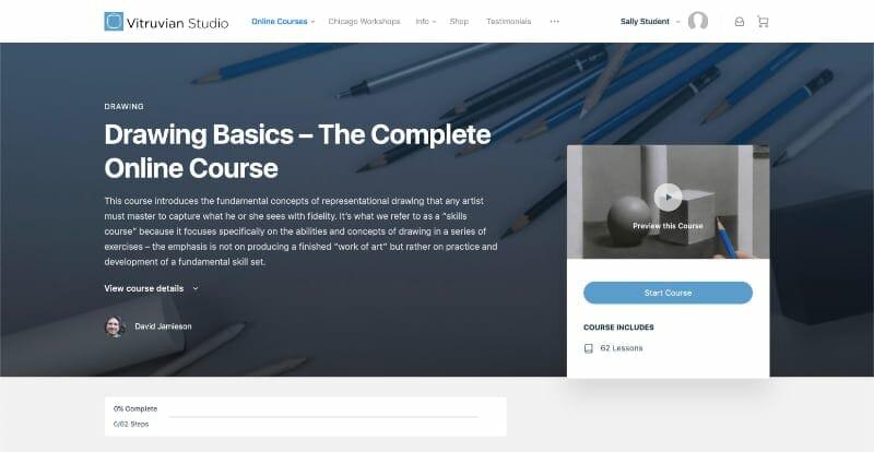 DB-course-header