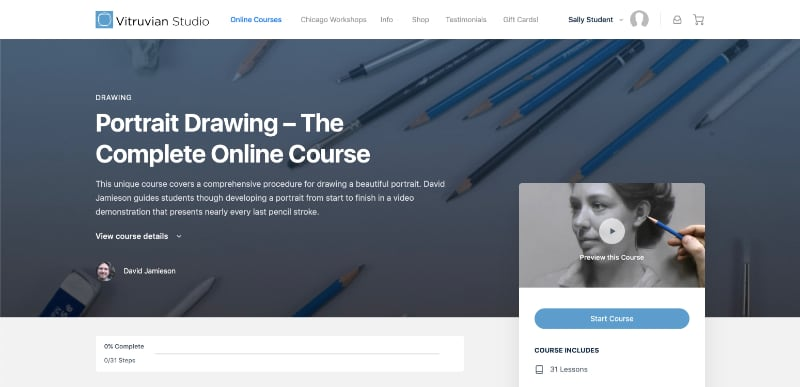 PD-course-header