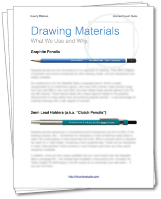 drawing-materials-guide-cover