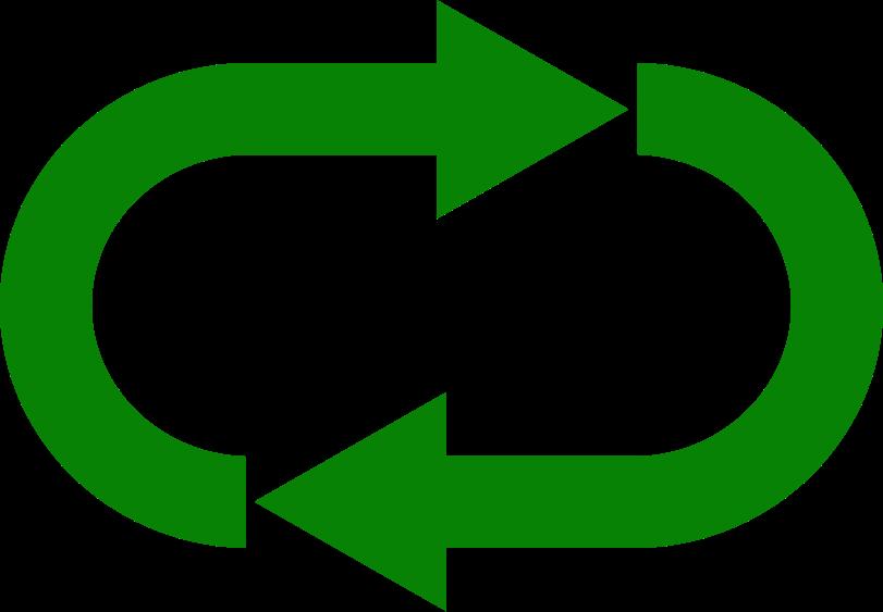 repeat-icon