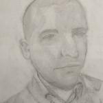 Profile photo of Levi Jones